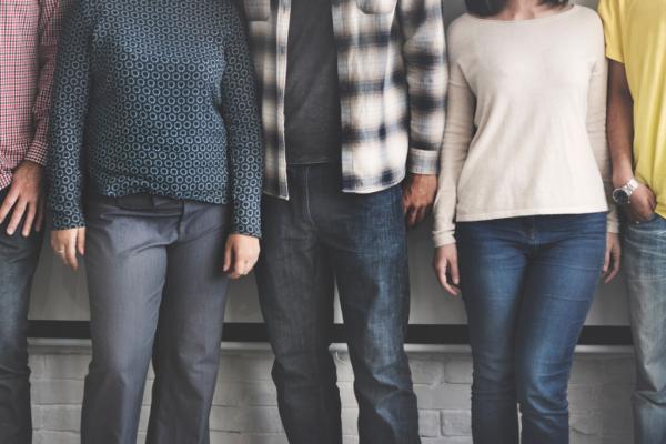 Wat ervaren mensen met een sociale angststoornis?