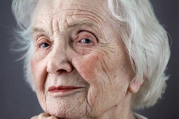 Vijf manieren om de ouderen in je leven te respecteren