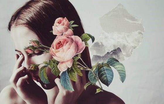 Het hyper-empathie syndroom:  te veel van het goede