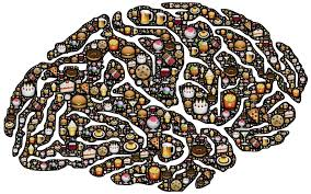 Emotie en voeding, het verband