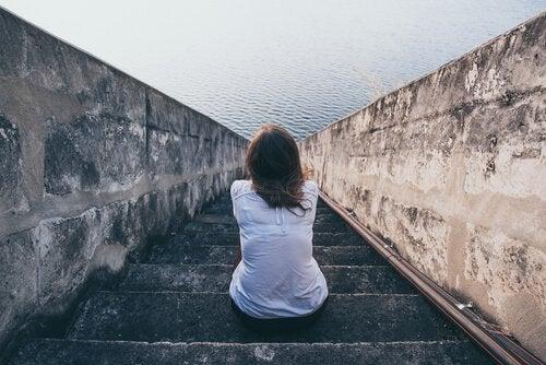 Bang om een beslissing te nemen: welke invloed heeft het op jou?