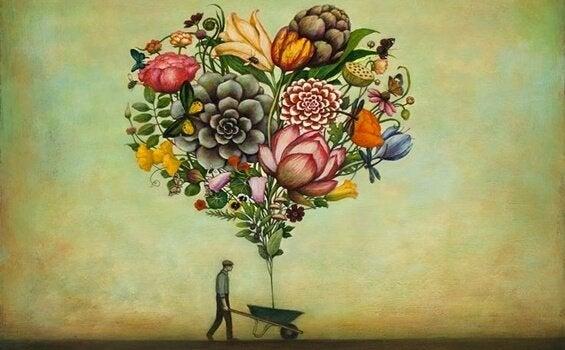 De neurobiologie van de veerkracht