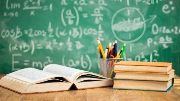 Wat doet een onderwijspsycholoog?