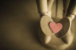 Compassie opent je hart