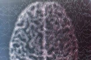 Syndroom van Lennox-Gastaut