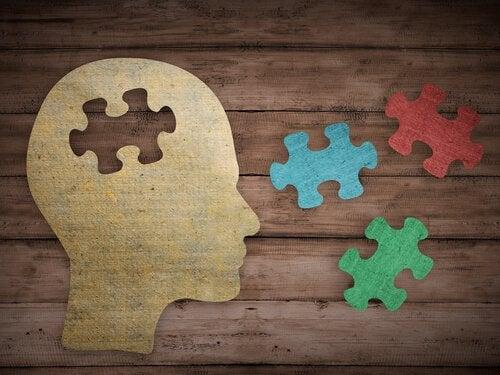 8 concepten in de psychologie die we op een verkeerde manier gebruiken