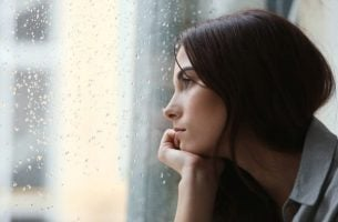 Leven met een bipolaire stoornis
