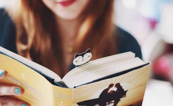 Lezen en de hersenen: weet jij wat lezen kan doen voor je hersenen?