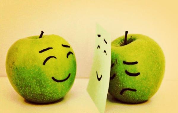 Het Hawthorne-effect: we veranderen wanneer mensen naar ons kijken