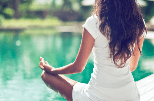 Zeven van de beste boeken over meditatie