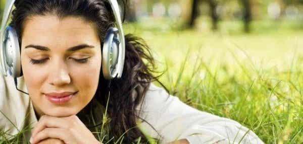 Het effect van muziek op de hersenen