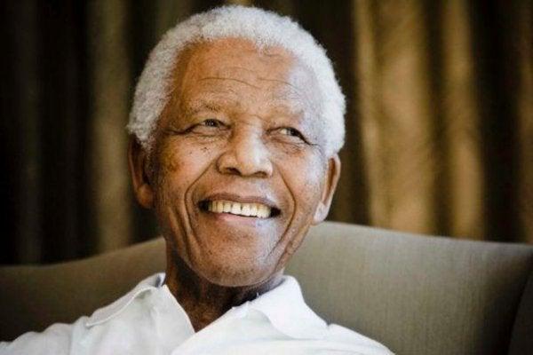 Heb je weleens gehoord van het mysterieuze Mandela-Effect?