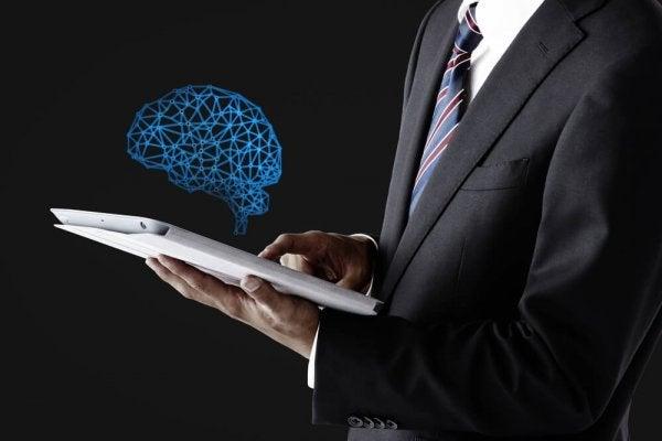 Neurowetenschap: een manier om te begrijpen hoe de hersenen werken