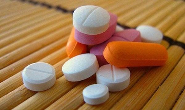 Opioïden: verslavende medicijnen