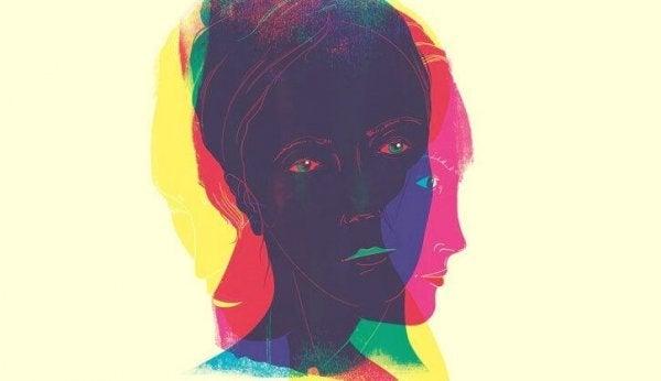 De vijf persoonlijkheidstypes volgens Erich Fromm