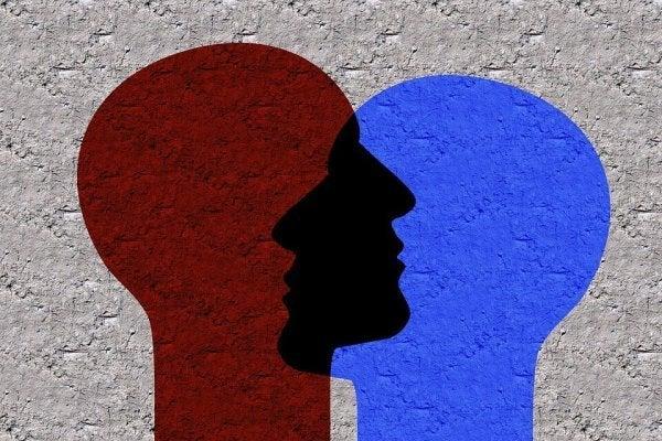 Sociale identiteit en de behoefte om ergens bij te horen