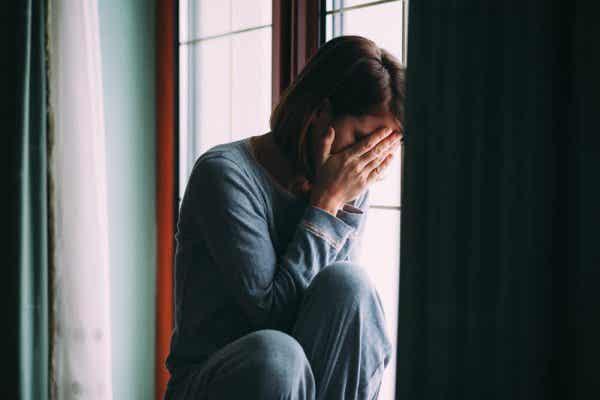 Aanpassingsstoornis: raak jij overweldigd door problemen?