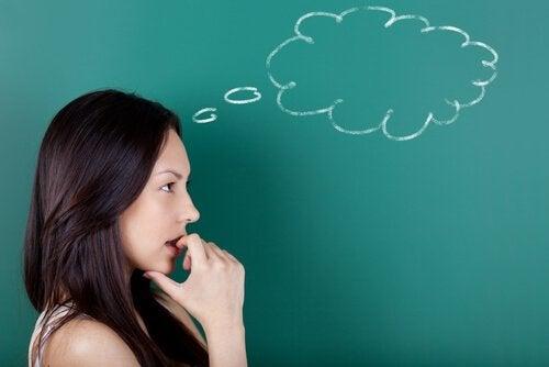 Hoe ontwikkel je zelfbeheersing?