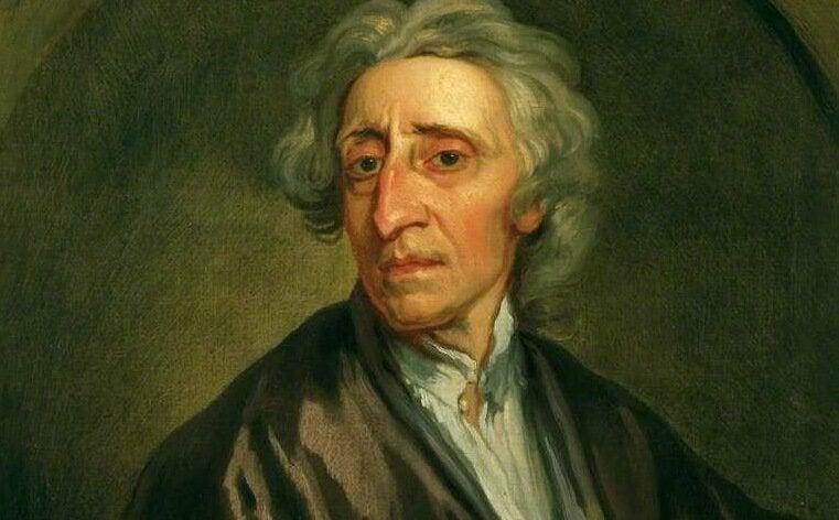 Citaten van John Locke