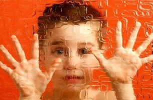Schizofrenie bij kinderen