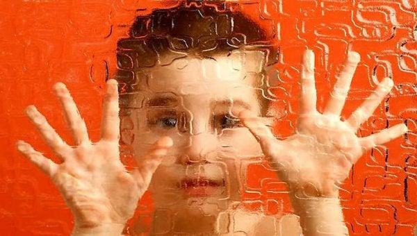 Schizofrenie bij kinderen is in het heden een uitdaging voor de toekomst