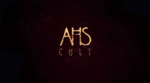 American Horror Story- het nieuwe seizoen zit vol fobieën en manipulatie