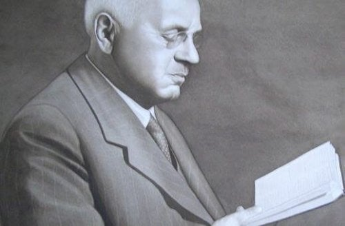 Alfred Adler, de vader van de individuele psychologie