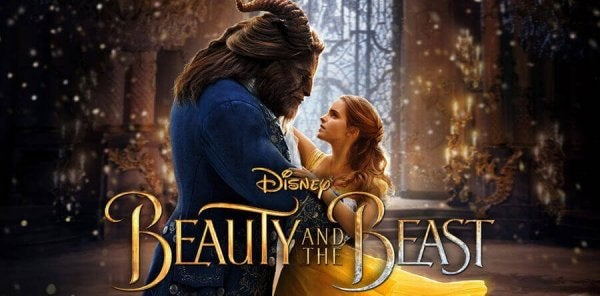 Belle en het Beest: een nieuwe benadering