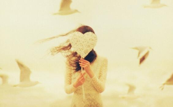 Betrouwbare mensen zijn liefdevol