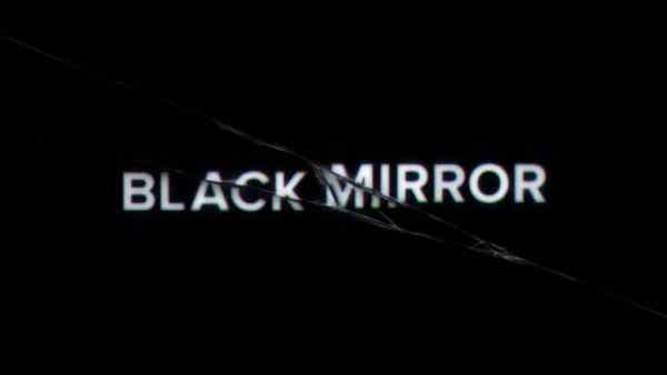 Black Mirror en de dood van een dierbare