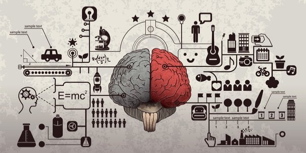 De psychologie van reclame