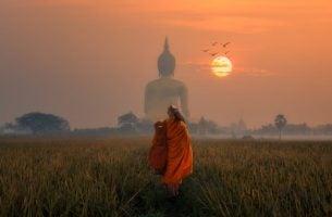 Boeddhistische psychologie