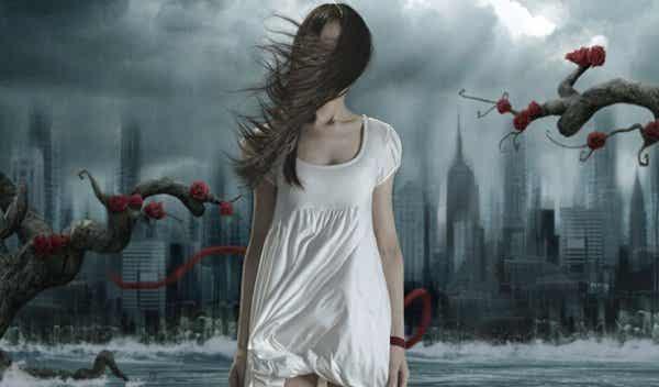 Wat is de betekenis van regelmatig terugkerende nachtmerries?