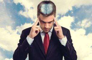 Ken je de techniek om te stoppen met denken?