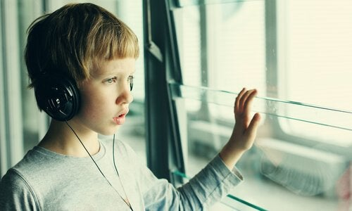 Schaamte over autisme hoeft niet, wel over onwetendheid
