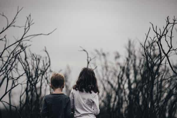 Depressies bij kinderen - Hoe kan ik mijn kind helpen?