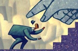 Mensen blokkeren of verwijderen: Een koude strategie om relaties te beëindigen