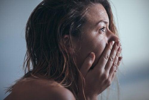 Oorzaken van depressie