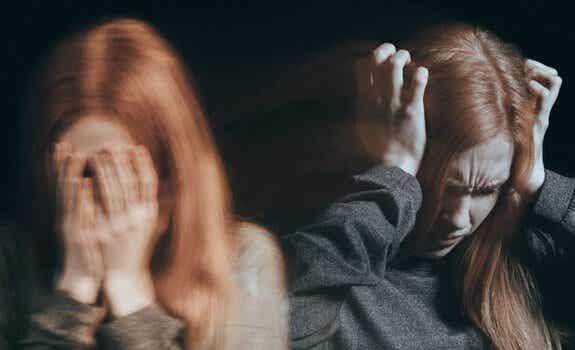 7 kenmerken van een verslavingsgevoelige persoonlijkheid