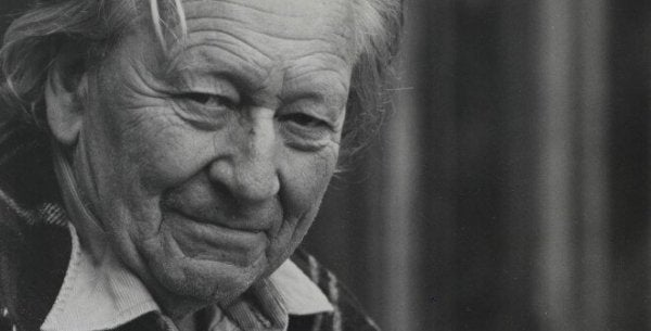Systeemtherapie: Gregory Bateson