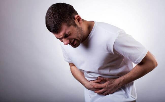3 sporen van psychisch geweld op het lichaam