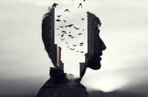 Selectieve geheugen