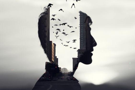 Het selectieve geheugen: waarom onthouden we sommige dingen en andere niet?