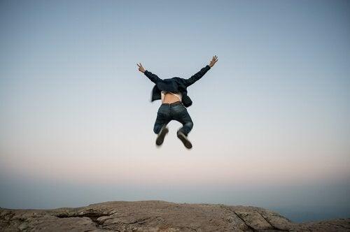 Dwanggedachten: de angst om impulsief te handelen