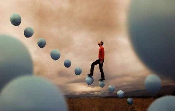 Rationeel-emotieve gedragstherapie