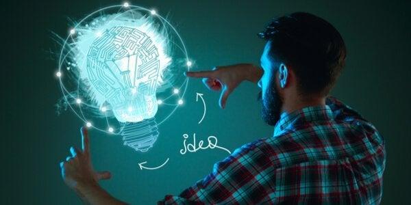 De psychologie van reclame en het effect op mensen