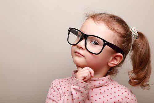 Hoe vormen kinderen morele oordelen?
