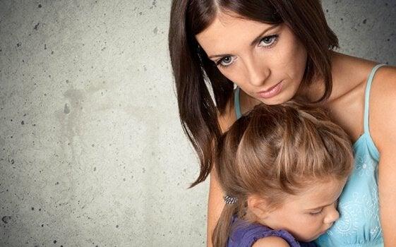 Ouders en de obsessie met kinderen beschermen
