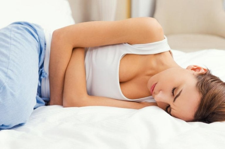 5 voordelen van de menopauze