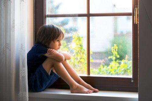 Het moderne ouderschap stopt kinderen in een keurslijf